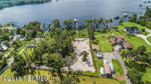 Photo of 113 River View Ranch Rd, St Augustine, Fl 32092 - MLS# 963435