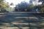 10150 BELLE RIVE BLVD, 1303, JACKSONVILLE, FL 32256