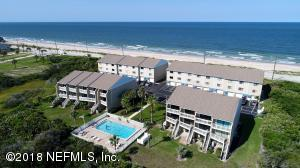 Photo of 3385 Coastal Hwy, 2, St Augustine, Fl 32084 - MLS# 963526