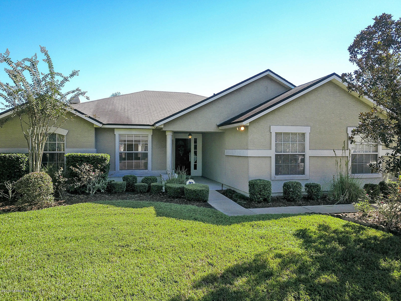 1913 TUSCAN OAKS, FLEMING ISLAND, FLORIDA 32003, 4 Bedrooms Bedrooms, ,2 BathroomsBathrooms,Residential - single family,For sale,TUSCAN OAKS,963337