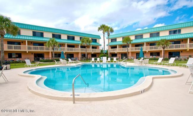 6100 A1A, ST AUGUSTINE, FLORIDA 32080, 2 Bedrooms Bedrooms, ,2 BathroomsBathrooms,Residential - condos/townhomes,For sale,A1A,963536