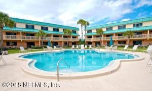 Photo of 6100 A1a S, 518, St Augustine, Fl 32080 - MLS# 963536