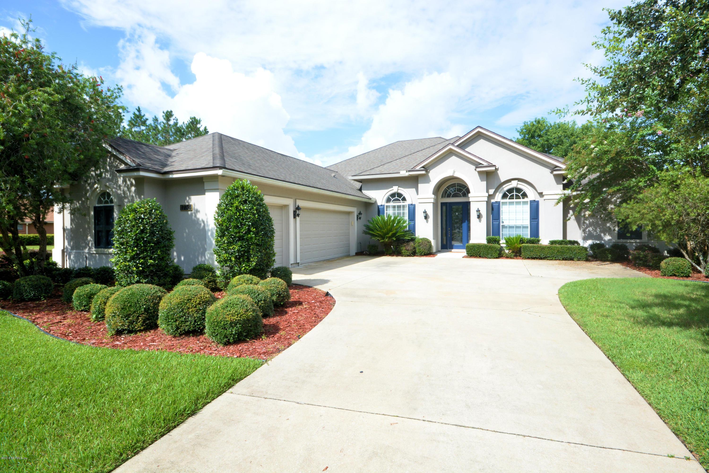 1736 WILD DUNES, ORANGE PARK, FLORIDA 32065, 5 Bedrooms Bedrooms, ,4 BathroomsBathrooms,Residential - single family,For sale,WILD DUNES,963554