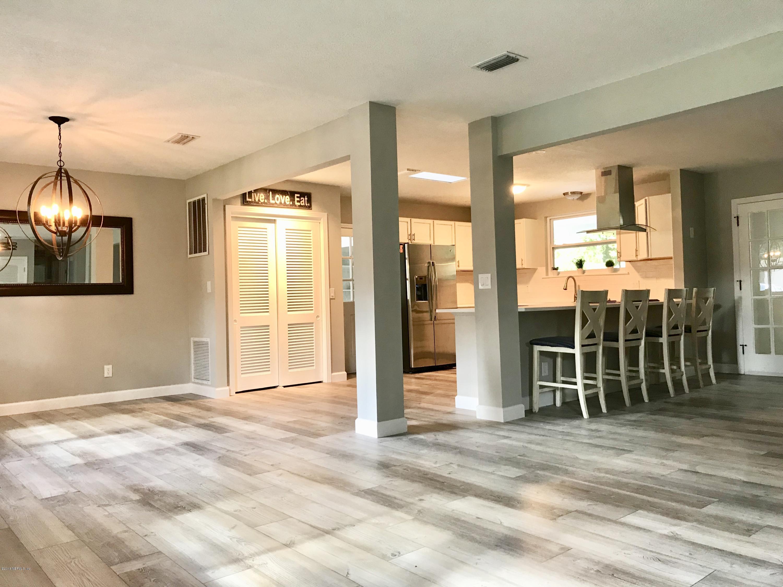 2545 GRASSHOPPER, ORANGE PARK, FLORIDA 32073, 3 Bedrooms Bedrooms, ,3 BathroomsBathrooms,Residential - single family,For sale,GRASSHOPPER,963593