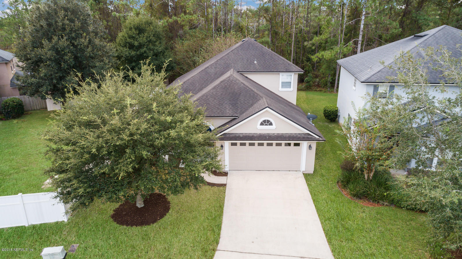 3767 PONDVIEW, ORANGE PARK, FLORIDA 32065, 4 Bedrooms Bedrooms, ,2 BathroomsBathrooms,Residential - single family,For sale,PONDVIEW,963773