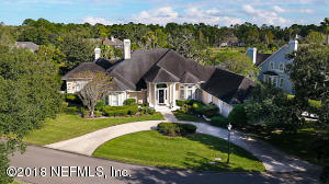 Photo of 128 Lamp Lighter Ln, Ponte Vedra Beach, Fl 32082 - MLS# 963672