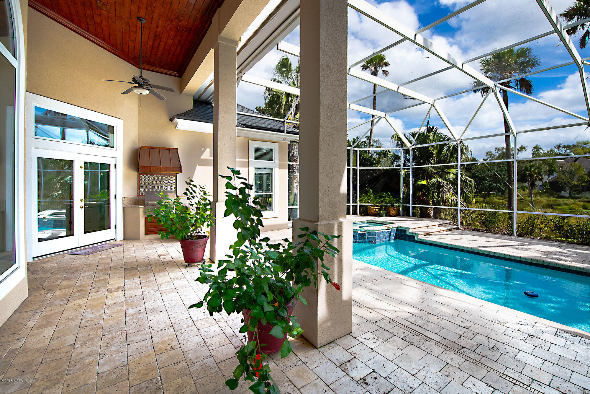 128 LAMP LIGHTER, PONTE VEDRA BEACH, FLORIDA 32082, 4 Bedrooms Bedrooms, ,4 BathroomsBathrooms,Residential - single family,For sale,LAMP LIGHTER,963672