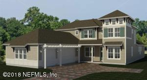Photo of 129 Blooming Ln, Ponte Vedra Beach, Fl 32082 - MLS# 904676