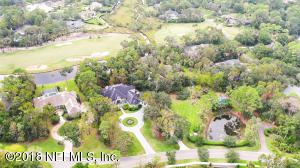 Photo of 25005 Marsh Landing Pkwy, Ponte Vedra Beach, Fl 32082 - MLS# 963778