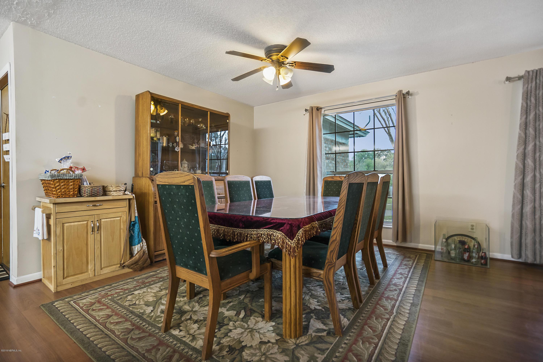 8404 GRAMPELL, JACKSONVILLE, FLORIDA 32221, 3 Bedrooms Bedrooms, ,2 BathroomsBathrooms,Residential - single family,For sale,GRAMPELL,959377