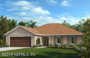 Photo of 5006 Oak Bend Ave, Jacksonville, Fl 32257 - MLS# 962572