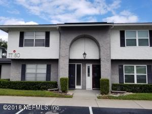 Photo of 695 A1a, 78, Ponte Vedra Beach, Fl 32082 - MLS# 963884