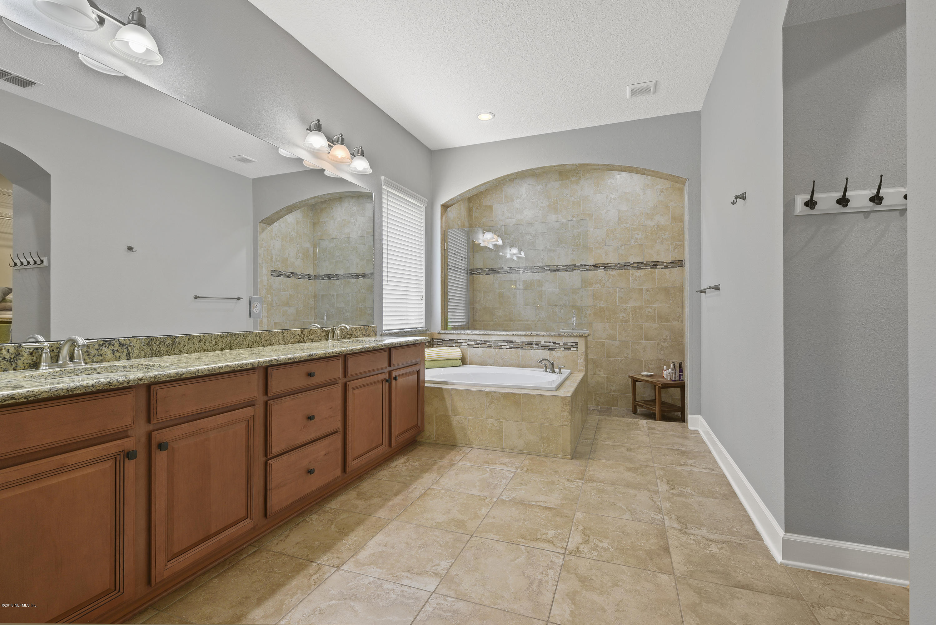 572 MAJESTIC EAGLE, PONTE VEDRA BEACH, FLORIDA 32081, 5 Bedrooms Bedrooms, ,4 BathroomsBathrooms,Residential - single family,For sale,MAJESTIC EAGLE,963910