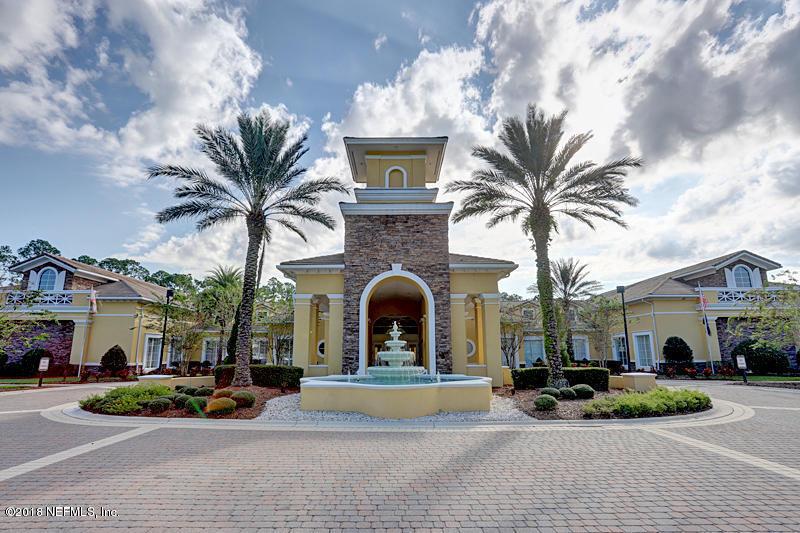 1636 SUGAR LOAF, ST AUGUSTINE, FLORIDA 32092, 3 Bedrooms Bedrooms, ,2 BathroomsBathrooms,Residential - single family,For sale,SUGAR LOAF,953817