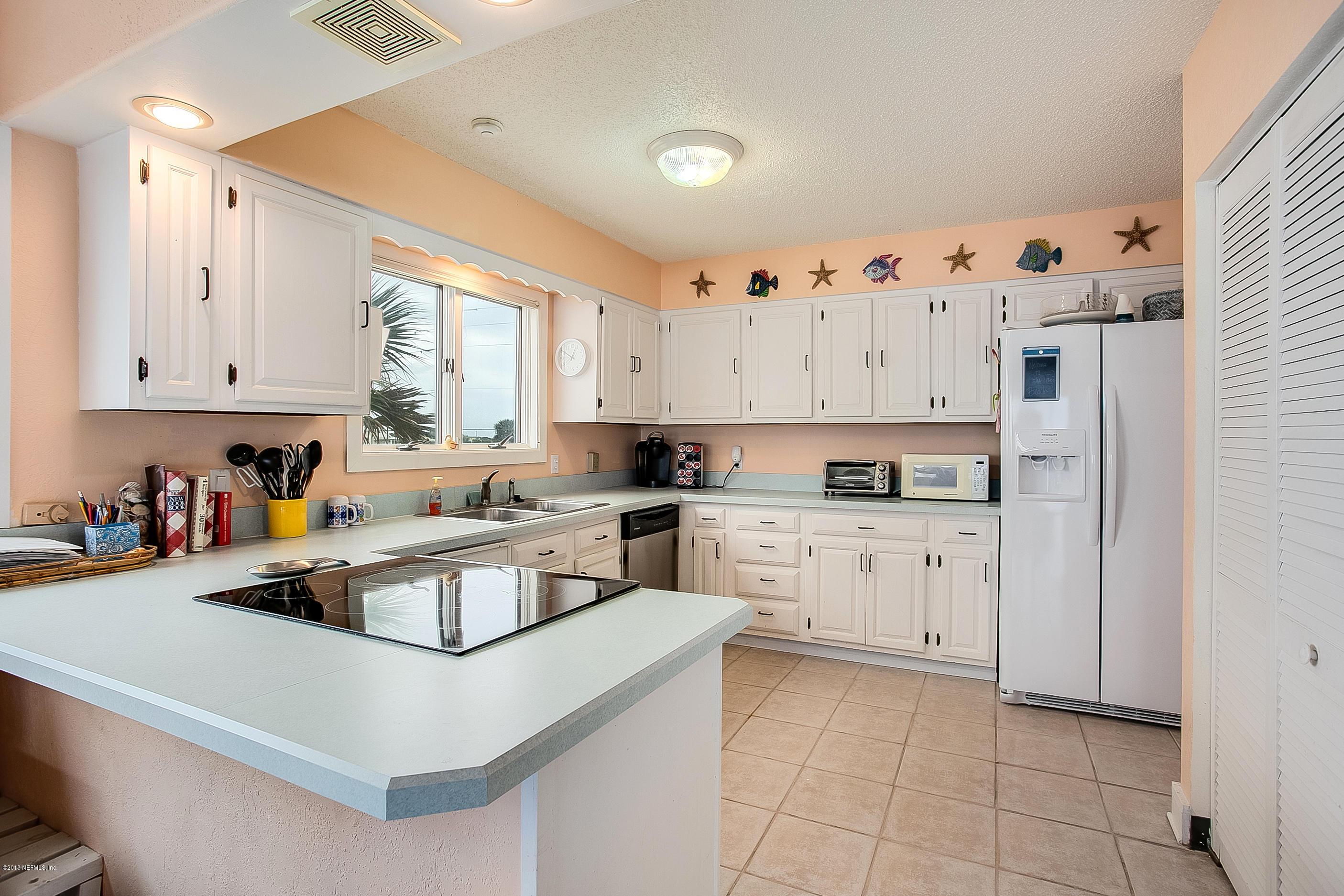 3264 COASTAL, ST AUGUSTINE, FLORIDA 32084, 3 Bedrooms Bedrooms, ,3 BathroomsBathrooms,Residential - single family,For sale,COASTAL,964122