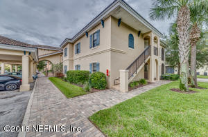 Photo of 310 Via Castilla, 104, St Augustine, Fl 32095 - MLS# 963962