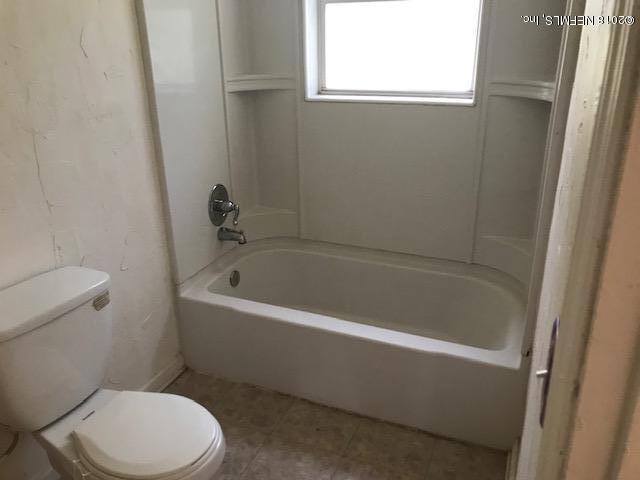 102 NORTHEAST, GEORGETOWN, FLORIDA 32139, 3 Bedrooms Bedrooms, ,1 BathroomBathrooms,Residential - single family,For sale,NORTHEAST,953997