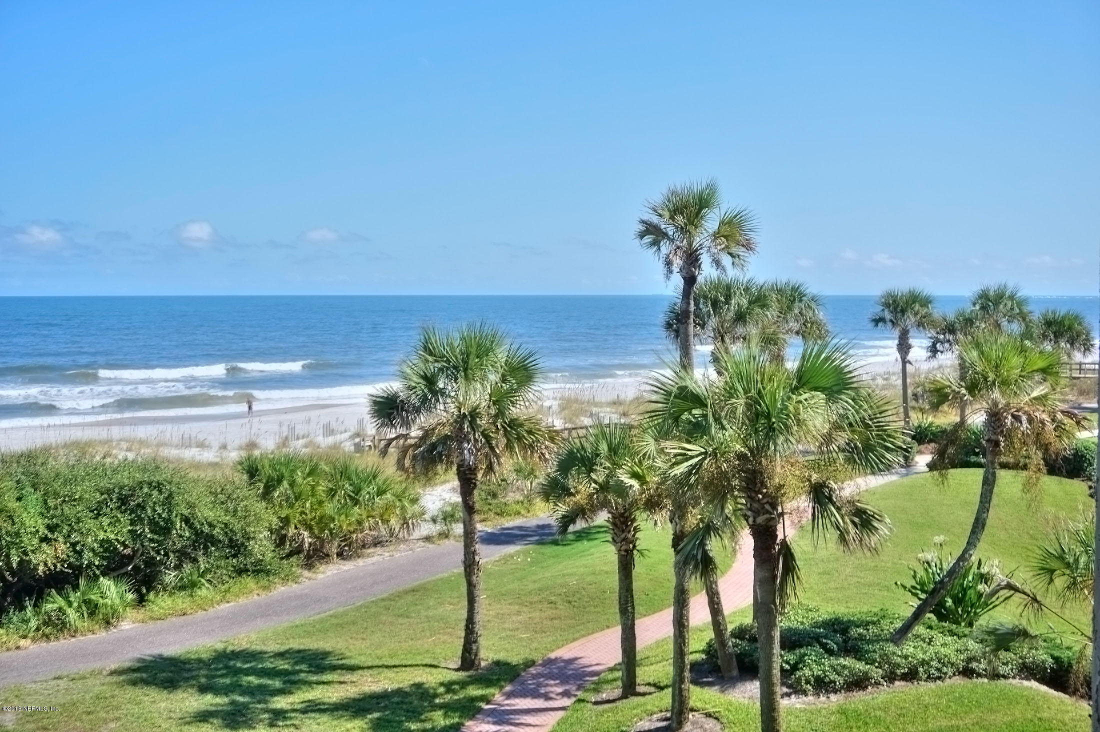 1637 SEA DUNES, FERNANDINA BEACH, FLORIDA 32034, 2 Bedrooms Bedrooms, ,2 BathroomsBathrooms,Residential - condos/townhomes,For sale,SEA DUNES,963985