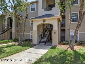 Photo of 1655 The Greens Way, 2112, Jacksonville, Fl 32250 - MLS# 964048
