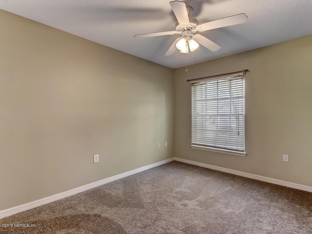1655 THE GREENS, JACKSONVILLE, FLORIDA 32250, 2 Bedrooms Bedrooms, ,2 BathroomsBathrooms,Residential - condos/townhomes,For sale,THE GREENS,964048