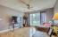 1830 BENNETT RD, ST AUGUSTINE, FL 32092