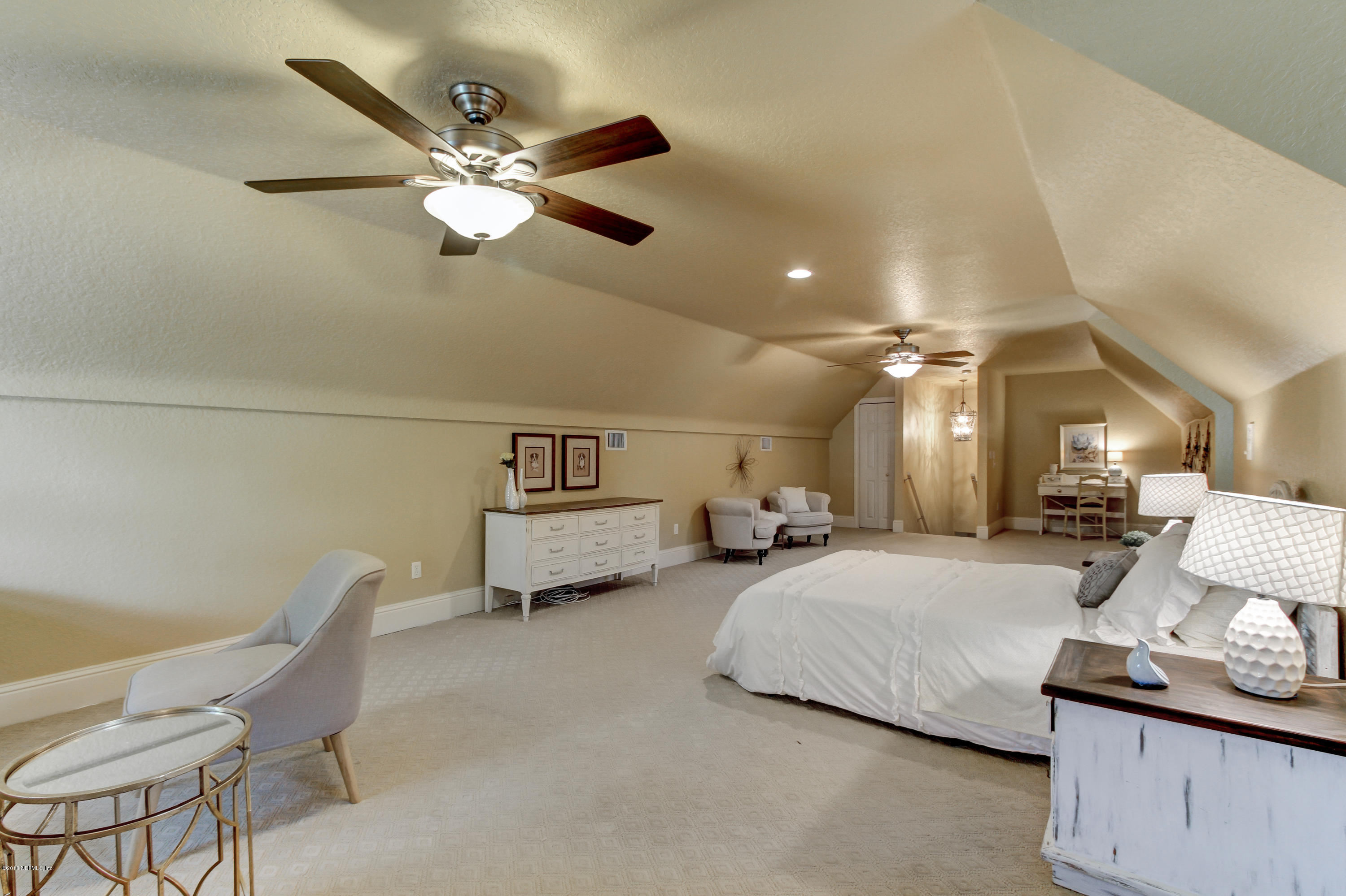 9516 WATERFORD, JACKSONVILLE, FLORIDA 32257, 4 Bedrooms Bedrooms, ,2 BathroomsBathrooms,Residential - single family,For sale,WATERFORD,932812