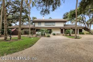 Photo of 1088 Ponte Vedra Blvd, Ponte Vedra Beach, Fl 32082 - MLS# 964146