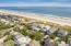 1777 BEACH AVE, ATLANTIC BEACH, FL 32233