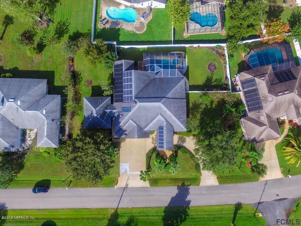 21 WEBSTER, PALM COAST, FLORIDA 32164, 4 Bedrooms Bedrooms, ,4 BathroomsBathrooms,Residential - single family,For sale,WEBSTER,964159