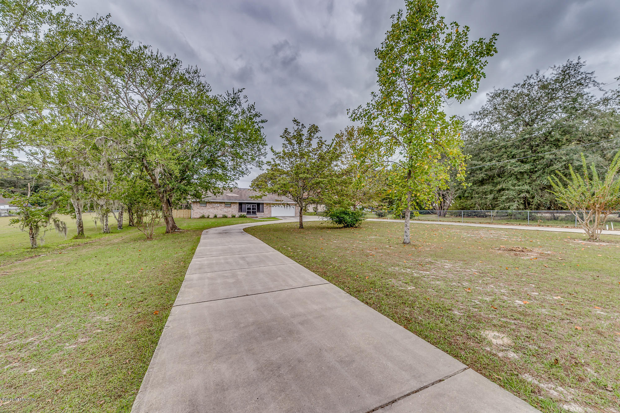 1146 LAKE ASBURY, GREEN COVE SPRINGS, FLORIDA 32043, 4 Bedrooms Bedrooms, ,4 BathroomsBathrooms,Residential - single family,For sale,LAKE ASBURY,964184