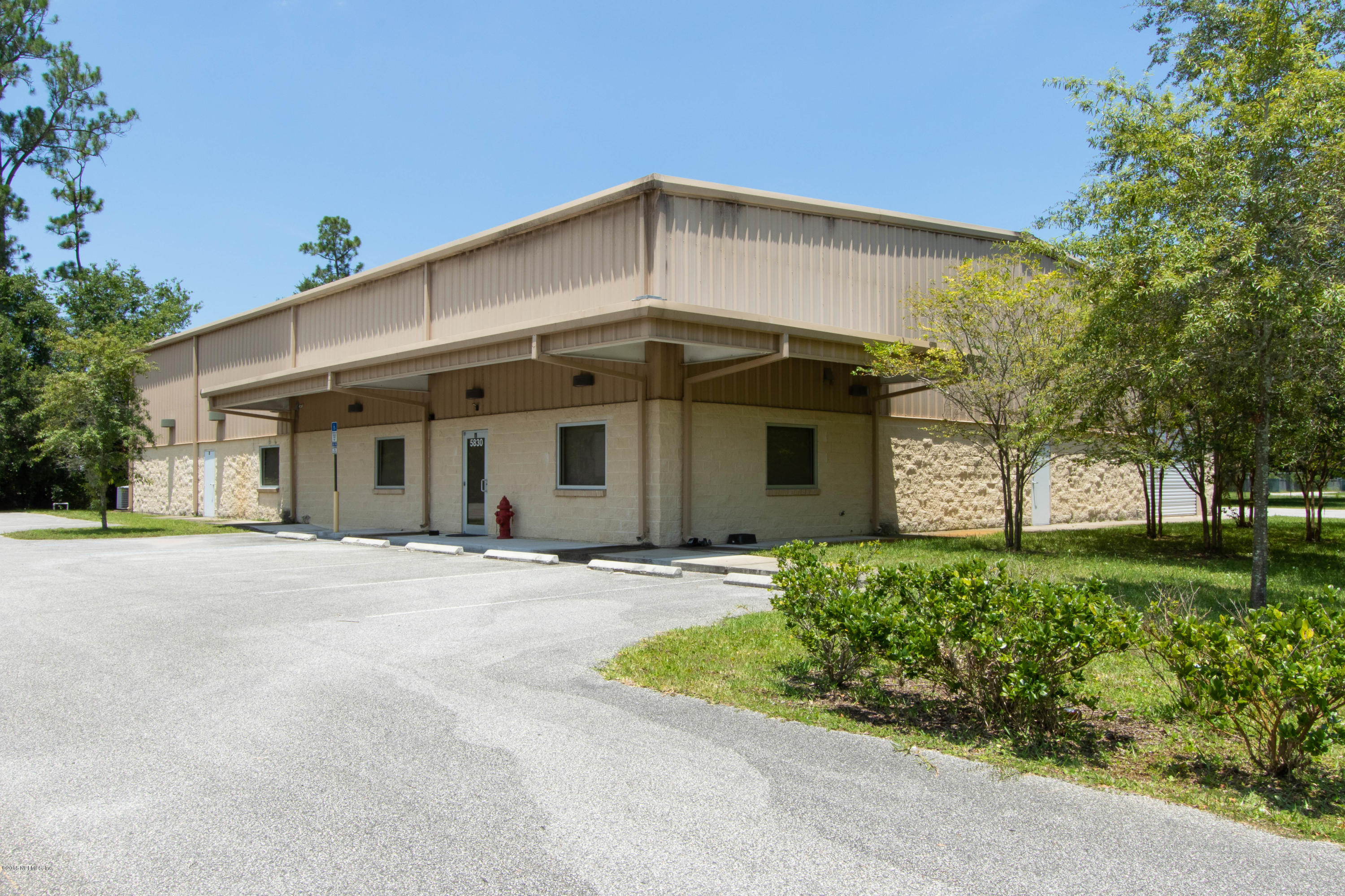 5830 US-1, ST AUGUSTINE, FLORIDA 32086, ,Commercial,For sale,US-1,964258