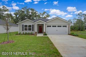 Photo of 1743 Live Oak Dr, Jacksonville, Fl 32246 - MLS# 962068