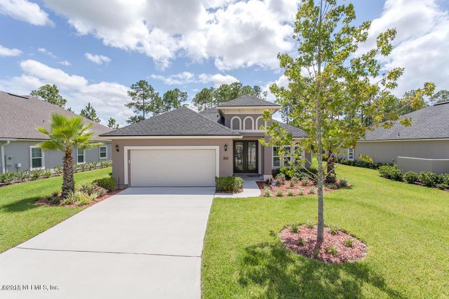 4451 QUAIL HOLLOW, ORANGE PARK, FLORIDA 32065, 3 Bedrooms Bedrooms, ,2 BathroomsBathrooms,Residential - single family,For sale,QUAIL HOLLOW,964293