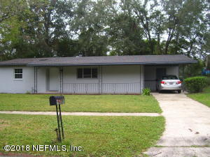 Photo of 6768 Gaspar Cir E, Jacksonville, Fl 32219 - MLS# 964294