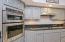 2017 Newer Appliances - Kitchen Aid Pro