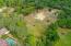 10617 QUAIL RIDGE DR, PONTE VEDRA, FL 32081