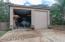 Room for cars, boats, RV, ATVs or mega man cave/workshop