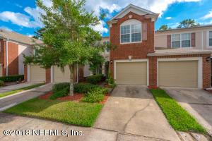 Photo of 3169 Hollow Tree Ct, Jacksonville, Fl 32216 - MLS# 959974