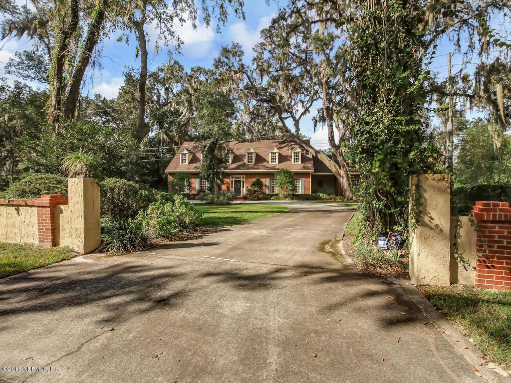 12200 MANDARIN, JACKSONVILLE, FLORIDA 32223, 4 Bedrooms Bedrooms, ,3 BathroomsBathrooms,Residential - single family,For sale,MANDARIN,964309
