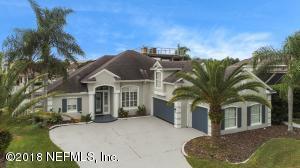 Photo of 4438 Seabreeze Dr, Jacksonville, Fl 32250 - MLS# 962774