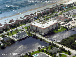 Photo of 600 Ponte Vedra Blvd, 101, Ponte Vedra Beach, Fl 32082 - MLS# 964323