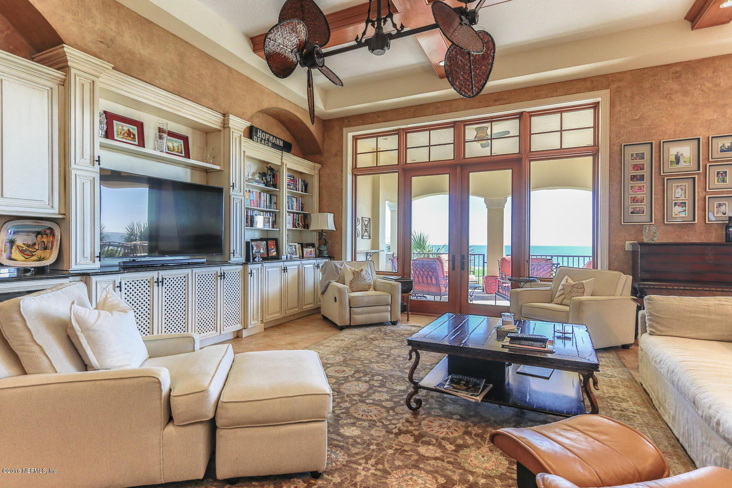 38 HAMMOCK BEACH, PALM COAST, FLORIDA 32137, 6 Bedrooms Bedrooms, ,5 BathroomsBathrooms,Residential - single family,For sale,HAMMOCK BEACH,964325