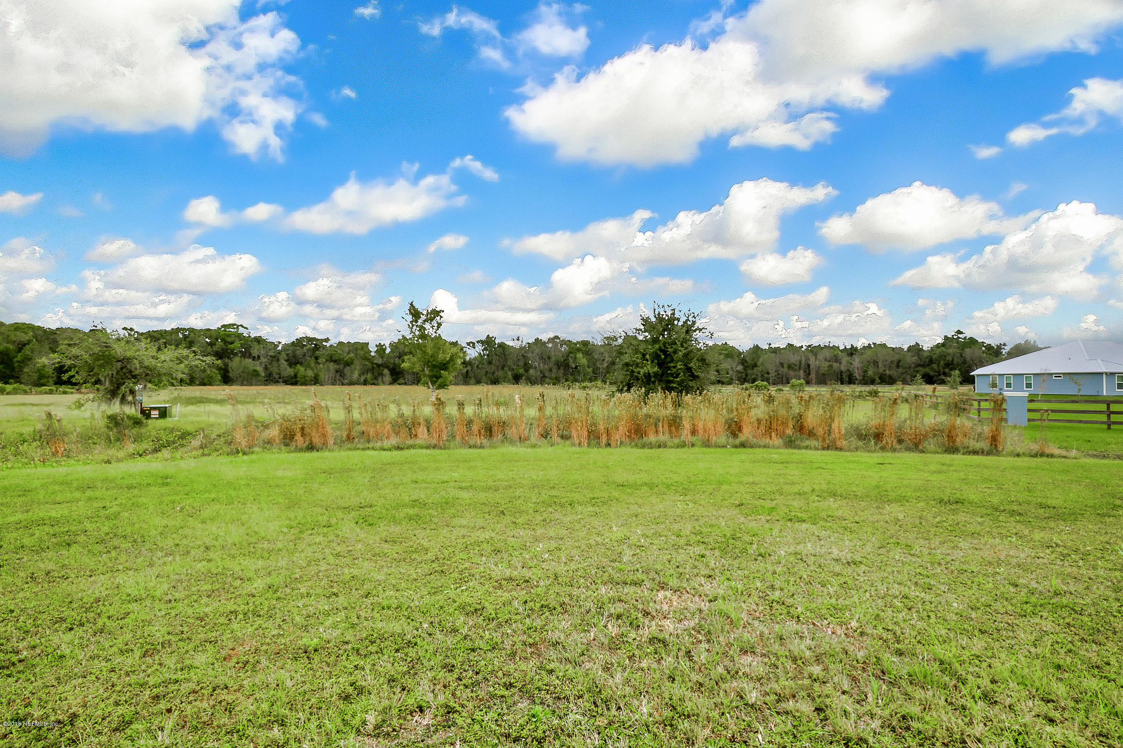 3663 SMARTY JONES, ELKTON, FLORIDA 32033, ,Vacant land,For sale,SMARTY JONES,965238