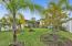 56 CASTLEBROOK LN, PONTE VEDRA, FL 32081