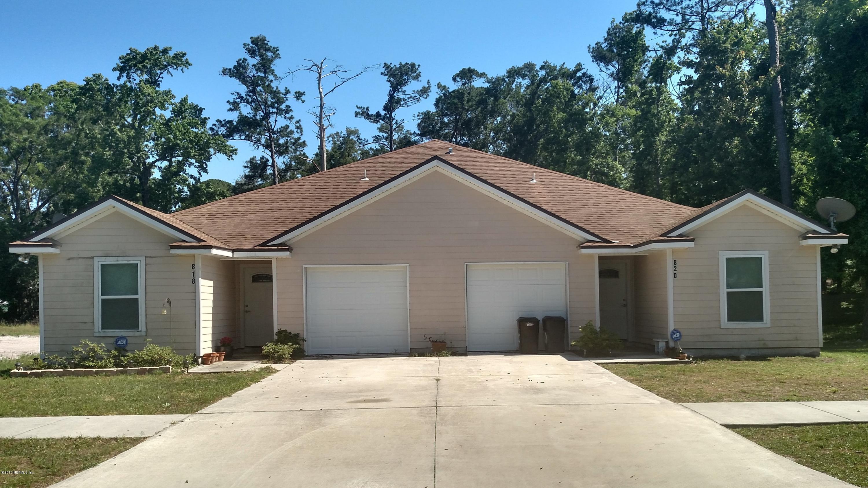 820 FILMORE, ORANGE PARK, FLORIDA 32073, 3 Bedrooms Bedrooms, ,2 BathroomsBathrooms,Residential - single family,For sale,FILMORE,964336