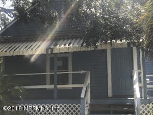 3117 N LIBERTY ST, JACKSONVILLE, FL 32206
