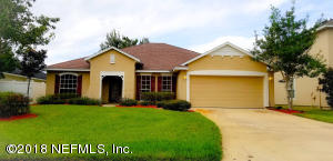 Photo of 10858 Birchard Ln, Jacksonville, Fl 32257 - MLS# 964401