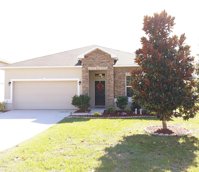 5013 Magnolia Valley Dr Jacksonville, FL 32210