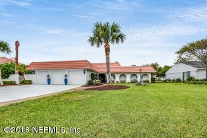 Photo of 530 Rutile Dr, Ponte Vedra Beach, Fl 32082 - MLS# 964779