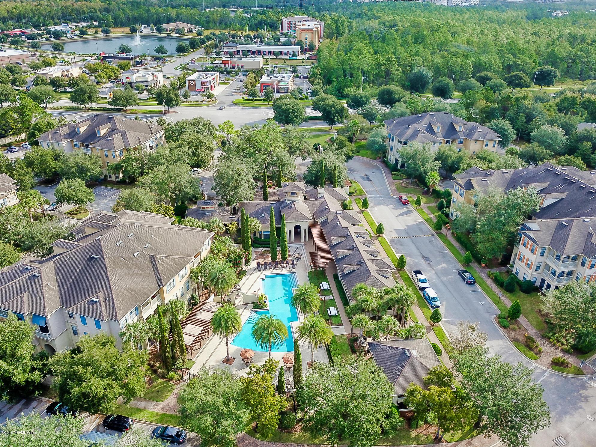 12700 BARTRAM PARK, JACKSONVILLE, FLORIDA 32258, 1 Bedroom Bedrooms, ,1 BathroomBathrooms,Residential - condos/townhomes,For sale,BARTRAM PARK,963538